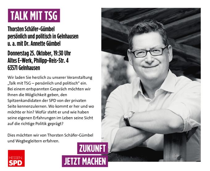 Talk TSG Einladung_Gelnhausen.png