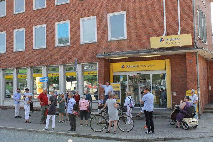 Olaf Postbank .JPG